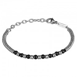 Acheter Bracelet Breil Homme B Fence TJ2778