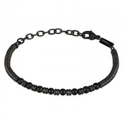 Acheter Bracelet Breil Homme B Fence TJ2779