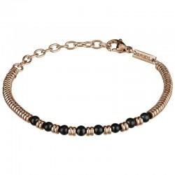 Acheter Bracelet Breil Homme B Fence TJ2780