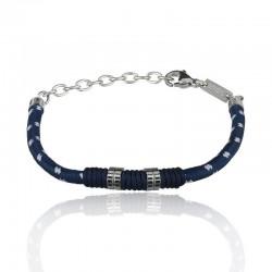 Acheter Bracelet Breil Homme Bolt TJ2784