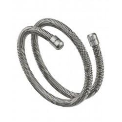 Acheter Collier / Bracelet Breil Homme New Snake TJ2790