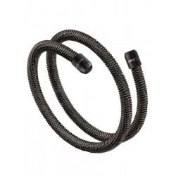 Acheter Collier / Bracelet Breil Homme New Snake TJ2791