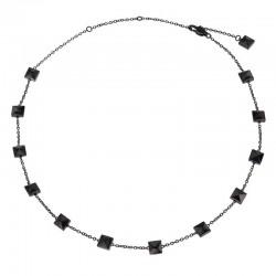 Collier Breil Femme Rockers Jewels TJ2811