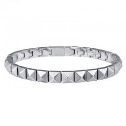 Bracelet Breil Unisex Rockers Jewels TJ2824