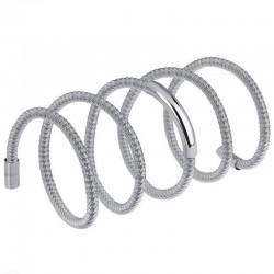 Acheter Bracelet Breil Femme New Snake Steel TJ2837
