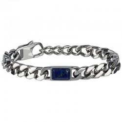 Acheter Bracelet Breil Homme Beat TJ2845