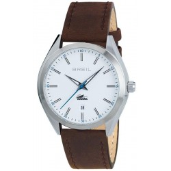 Montre Breil Homme Manta City TW1612 Quartz