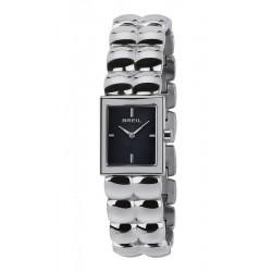 Reloj Breil Femme Tangle TW1624 Quartz