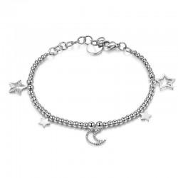 Acheter Bracelet Brosway Femme Chant BAH11