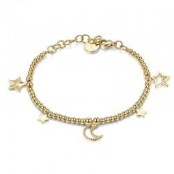 Acheter Bracelet Brosway Femme Chant BAH12