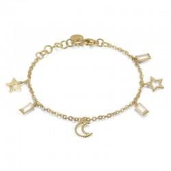 Acheter Bracelet Brosway Femme Chant BAH14