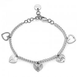 Acheter Bracelet Brosway Femme Chant BAH31