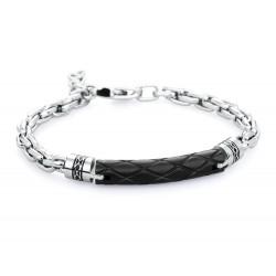 Acheter Bracelet Brosway Homme Cheyenne BCY19