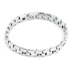 Acheter Bracelet Brosway Homme Dakar BDD05