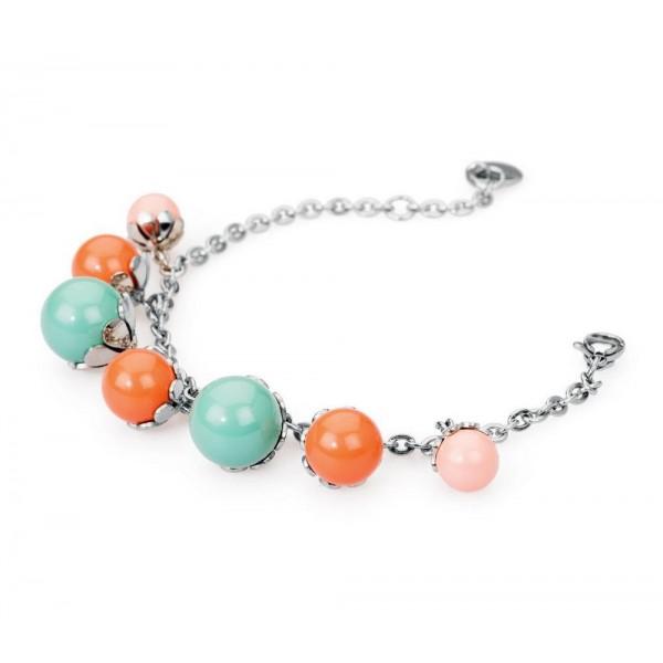 Acheter Bracelet Brosway Femme Fleur BFE11