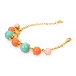Acheter Bracelet Brosway Femme Fleur BFE12