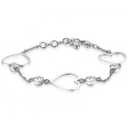 Acheter Bracelet Brosway Femme Sight BGH11