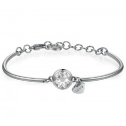 Acheter Bracelet Brosway Femme Chakra BHK244