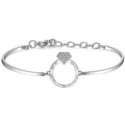 Acheter Bracelet Brosway Femme Chakra BHK289