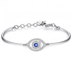 Acheter Bracelet Brosway Femme Chakra BHK90