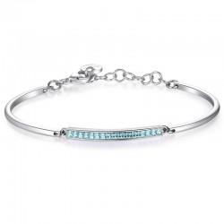 Acheter Bracelet Brosway Femme Chakra BHK94