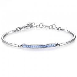 Acheter Bracelet Brosway Femme Chakra BHK95