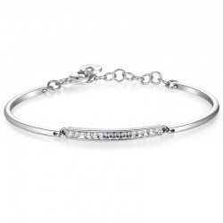 Acheter Bracelet Brosway Femme Chakra BHK96