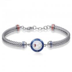 Acheter Bracelet Brosway Homme Horizon BHO12