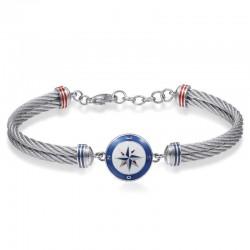 Acheter Bracelet Brosway Homme Horizon BHO15
