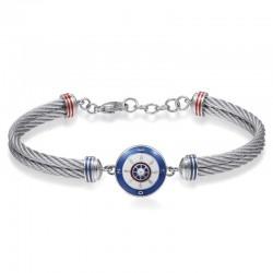 Acheter Bracelet Brosway Homme Horizon BHO18
