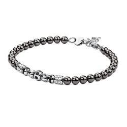 Bracelet Brosway Homme Himalaya BHY16