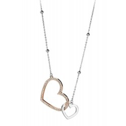 Collier Brosway Femme Minuetto BMU02