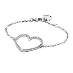 Acheter Bracelet Brosway Femme Minuetto BMU11