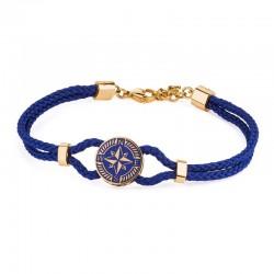 Acheter Bracelet Brosway Homme Nautilus BNU12