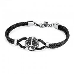 Bracelet Brosway Homme Nautilus BNU14