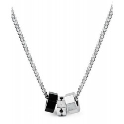 Collier Brosway Homme Octagons BOC05