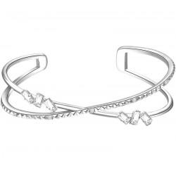 Acheter Bracelet Brosway Femme Calliope BOP13