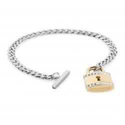 Acheter Bracelet Brosway Femme Private BPV12