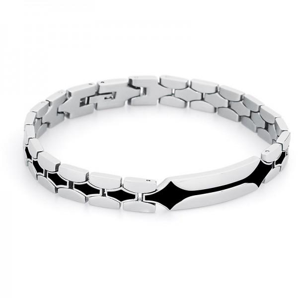 Acheter Bracelet Brosway Homme Road BRA16