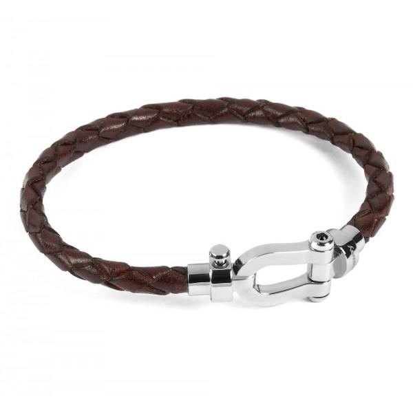 Acheter Bracelet Brosway Homme Rodeo BRE02