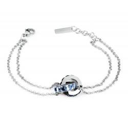Bracelet Brosway Femme Romeo & Juliet BRJ17