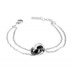 Acheter Bracelet Brosway Femme Romeo & Juliet BRJ19