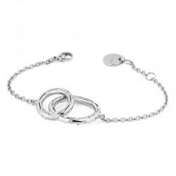 Acheter Bracelet Brosway Femme Romeo & Juliet BRJ21