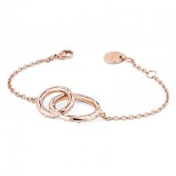 Acheter Bracelet Brosway Femme Romeo & Juliet BRJ22