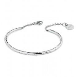 Acheter Bracelet Brosway Femme Romeo & Juliet BRJ23