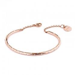 Acheter Bracelet Brosway Femme Romeo & Juliet BRJ24