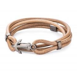 Acheter Bracelet Brosway Homme Marine BRN19