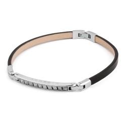 Bracelet Brosway Homme Spike BSK11