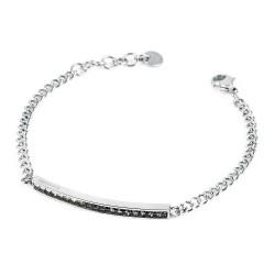 Bracelet Brosway Homme Starlet Chain BTC15