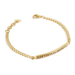 Bracelet Brosway Homme Starlet Chain BTC16